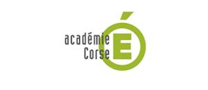 Academie corse