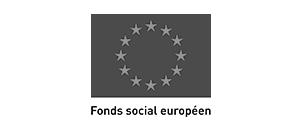 Fond social