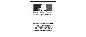Ministère jeunesse sport