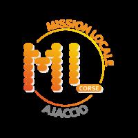 ML_Ajaccio_RVB