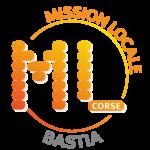 ML_bastia_RVB